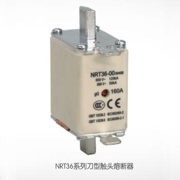 NRT36-00(NH0