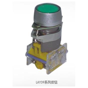 LAY39系列按钮