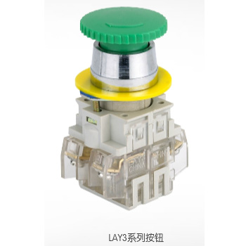 LAY3系列按钮