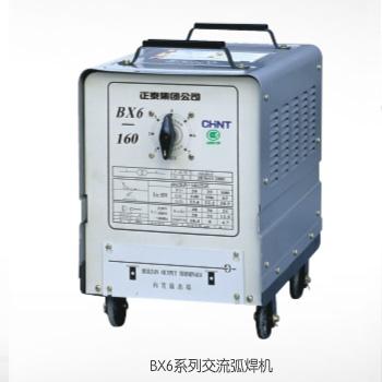 BX6系列交流弧焊机